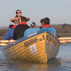 Langstone_Rowing_grab