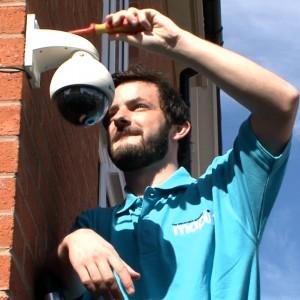 MAPLIN_CCTV_install
