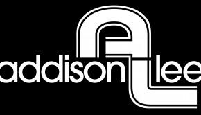 addisonlee_logo2