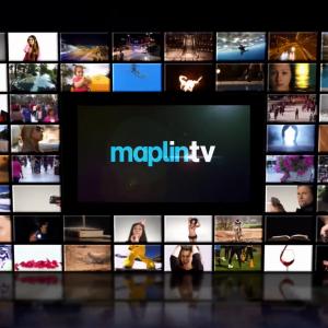maplin case study