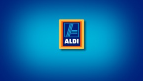 aldi-still